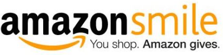 Support us on Amazon!