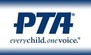 Join the PTA Membership Link