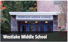 Westlake Middle School PTA
